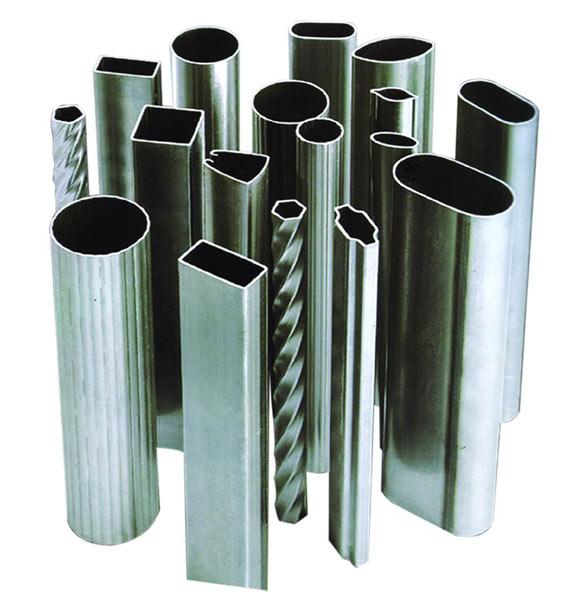 ERW Square & Rectangular Pipes Supplier, Manufacturer, Distributor & Stockist Mumbai India