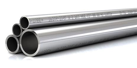 Alloy Pipes & Tubes Supplier, Manufacturer, Distributor & Stockist Mumbai India
