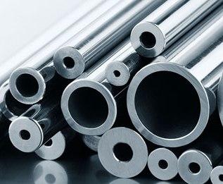 Hydraulic Pipes & Tubes Supplier, Manufacturer, Distributor & Stockist Mumbai India