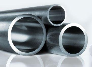 MS Seamless Pipes Supplier, Manufacturer, Distributor & Stockist Mumbai India
